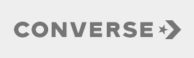 Coverse