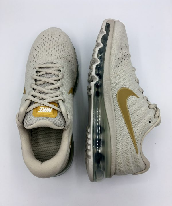 Nike Air Max 2017 (GS) Maat 38 Outlet24h