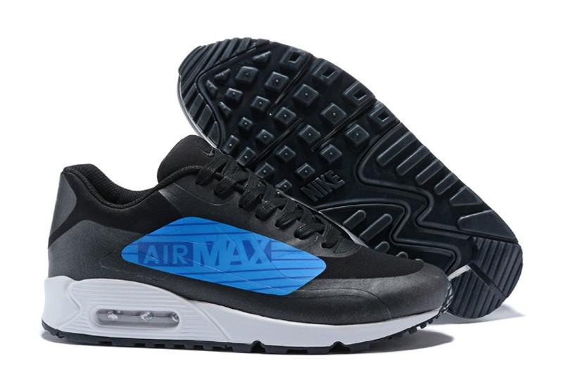 Nike Air Max 90 Ns Gpx Heren Schoenen Grijs | Nieuwe