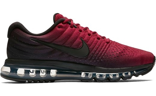 quality design 4146f 5808b Nike Air Max 2017 - Outlet24h
