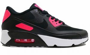 best sneakers 9a31f bedfb Nike Air Max 90 Ultra 2.0 (GS)