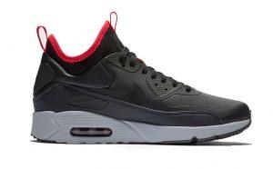 129d223a0ee Nike schoenen outlet | Nieuwe modellen met veel korting! Outlet24h.nl