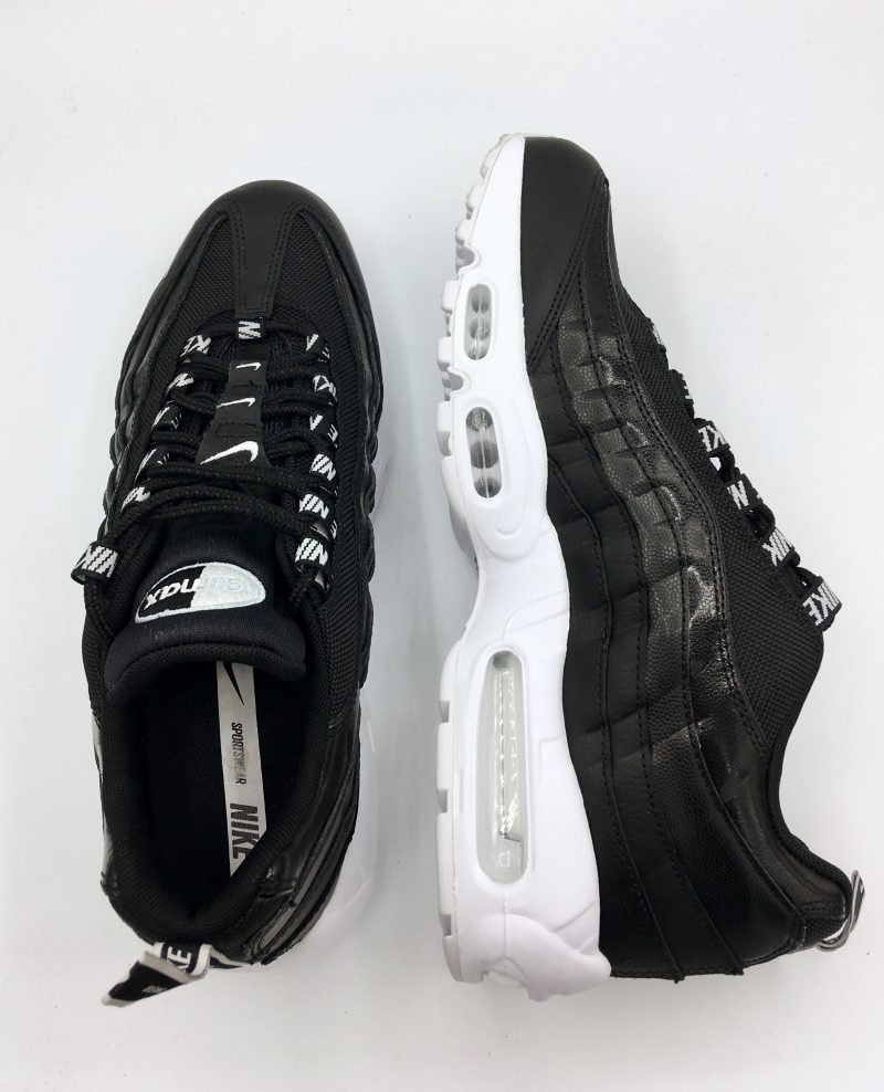 Nike Air Max 95 PRM Outlet24h