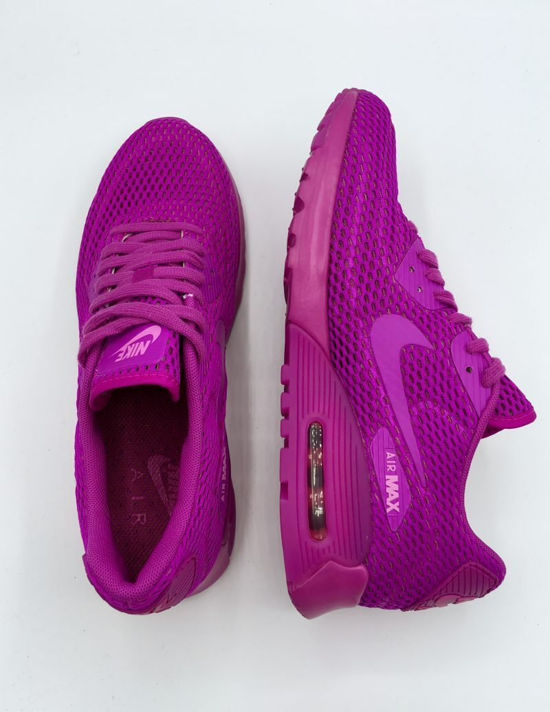 Nike Air Max 90 Ultra Br- Maat 36,5, 40,5 - Outlet24h