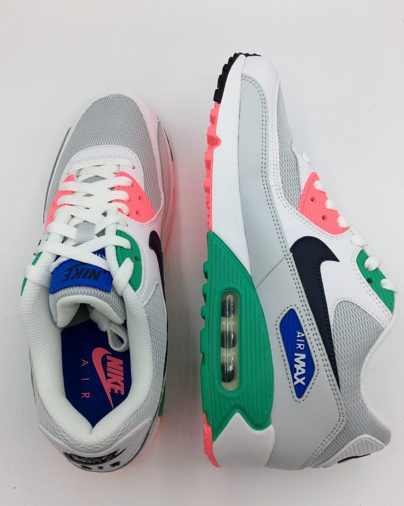 Nike Air Max 90 Watermelon Outlet24h