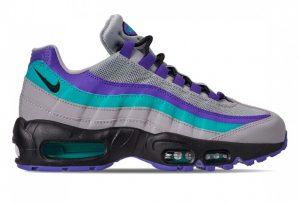 Nike schoenen outlet   Nieuwe modellen met veel korting