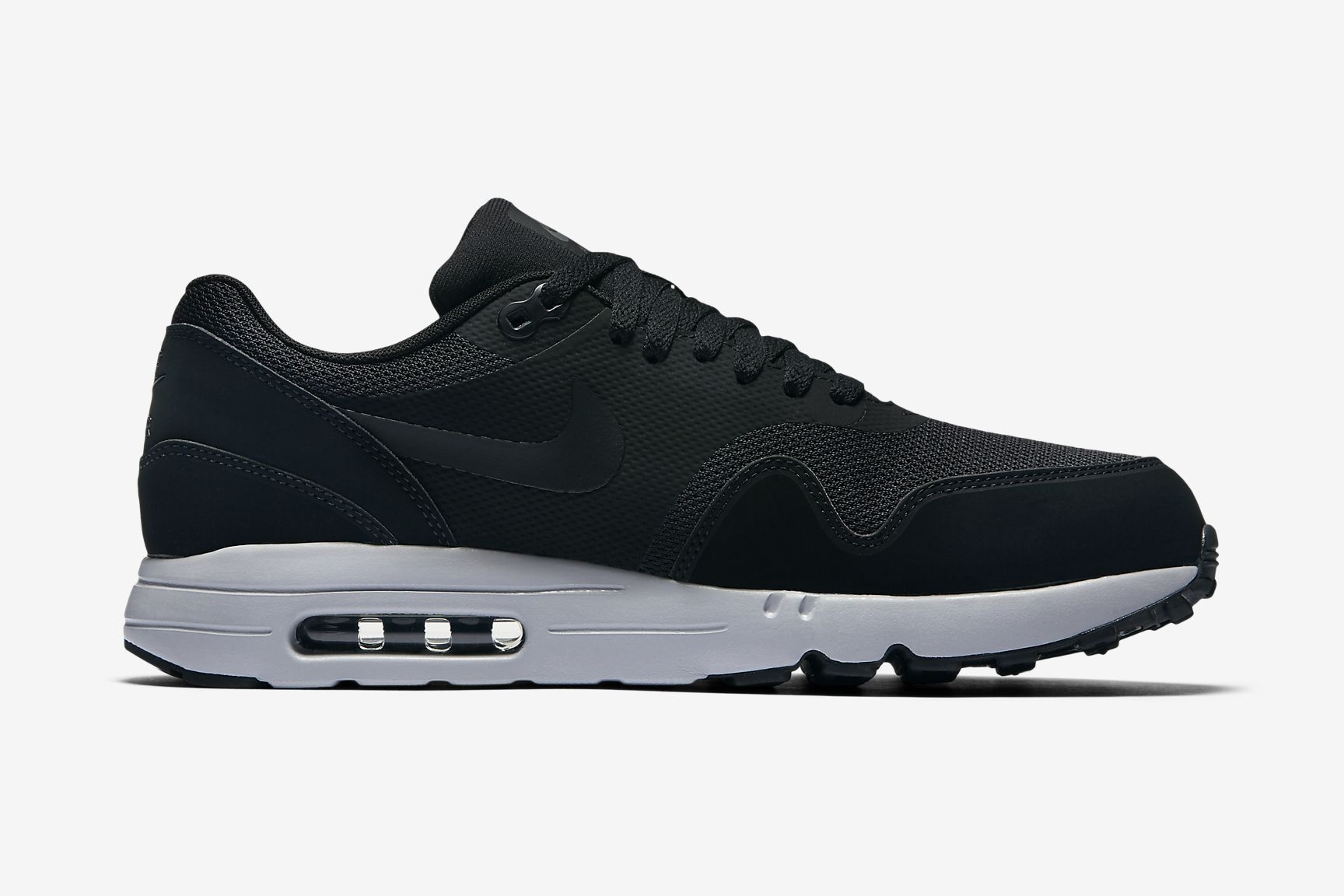 Nike Air Max 1 Ultra 2.0 Essential Outlet24h