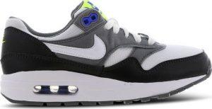 Nike schoenen outlet | Nieuwe modellen met veel korting
