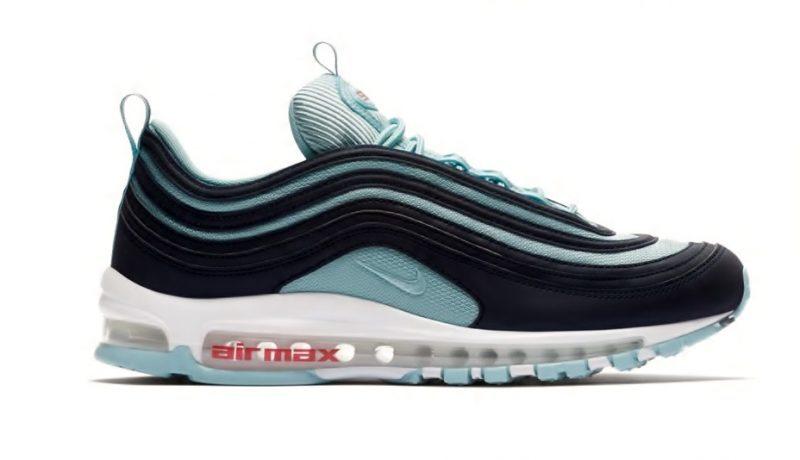 Nike Air Max 97 Premium Maat 36.5 Outlet24h