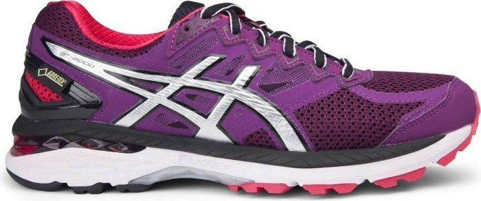 Asics GT 2000 4 Gore Tex Outlet24h