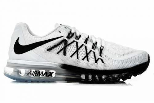 Nike Air Max 2015 Outlet24h