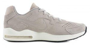 Nike Air Max Guile Maat 45 sneakers kopen | BESLIST.nl