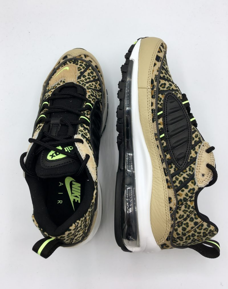 Nike Air Max 98 PRM Outlet24h
