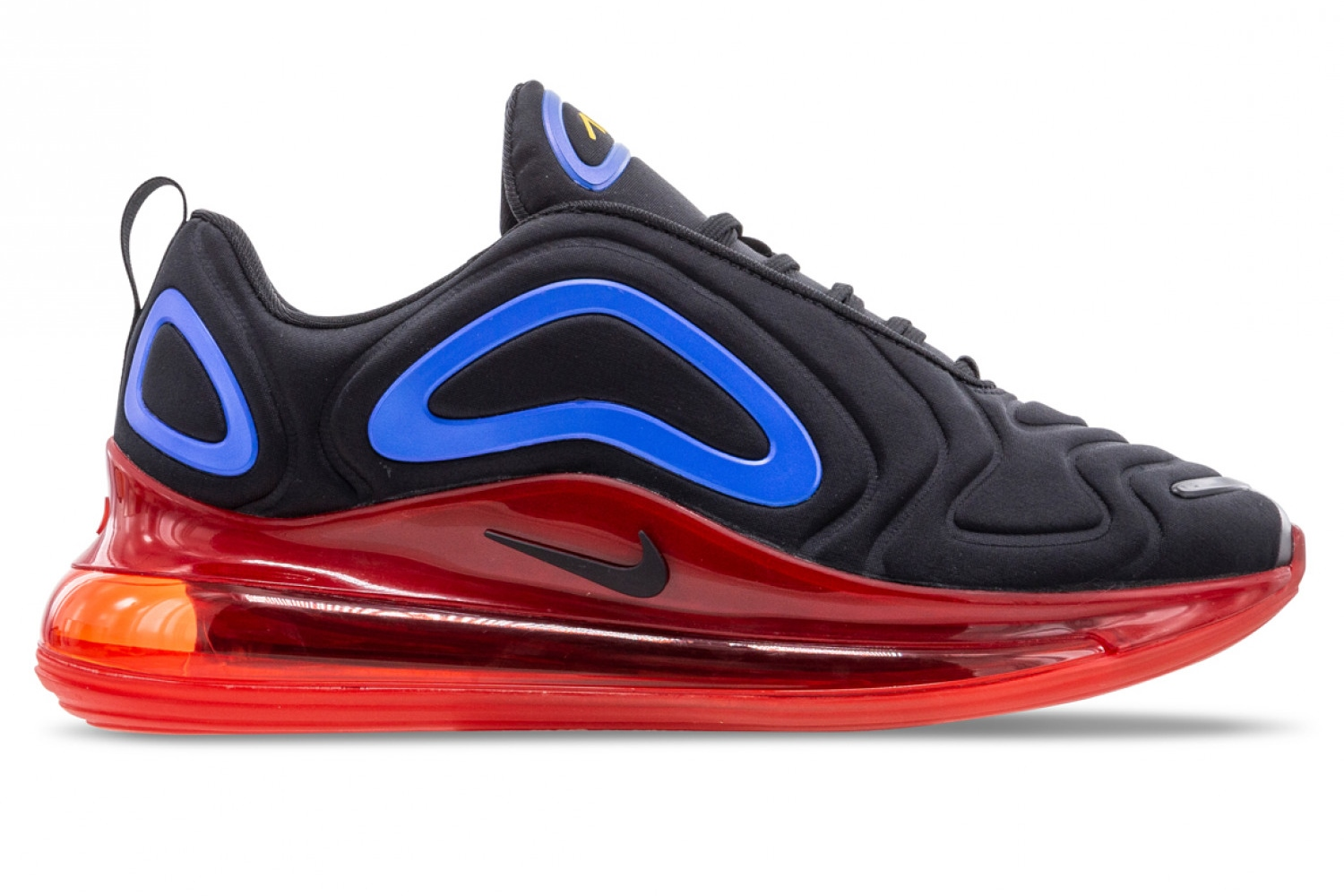 Nike Air Max 720 - Outlet24h